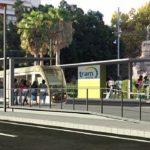 03A.SOST URBANA_tram Palma