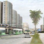 03B.SOST URBANA__tram Constantine