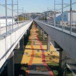 05D.INFR TRANSP_viaducte L9