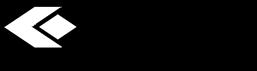 cimalsa
