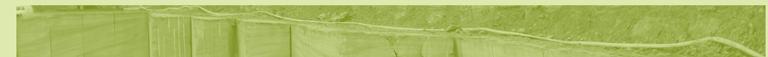 fondo-silueta-3-izq